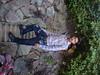 7171654611_441f0ed4ae_t