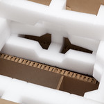 Tharco™ Protective Packaging 3