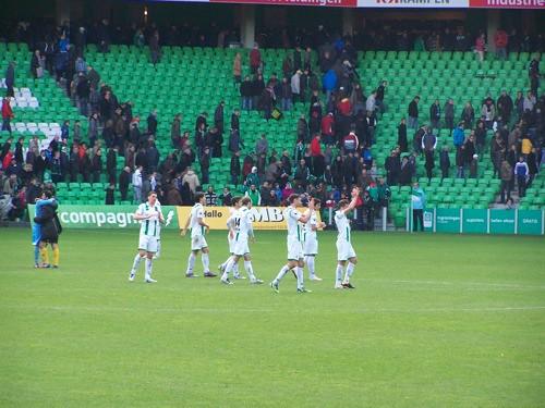 6933786152 7362245c5c FC Groningen   Roda JC 0 1, 15 april 2012