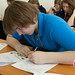 VikaTitova_20120422_131544