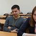 VikaTitova_20120422_161528