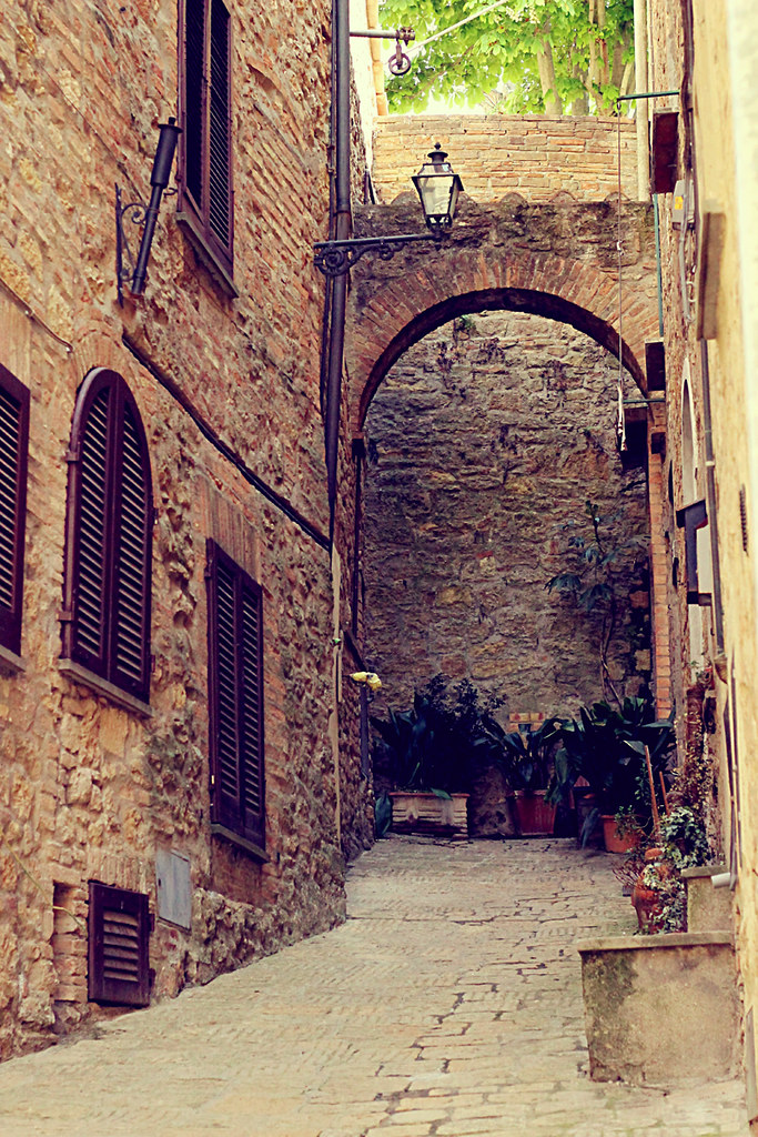 Toscana 62