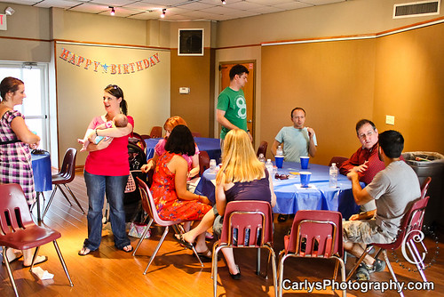 Kyton's rockstar first birthday party-36.jpg
