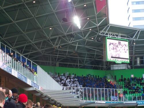 7032779621 b70e63d602 FC Groningen   SC Heerenveen 1 3, 31 maart 2012