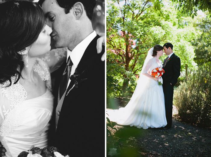 Oregon_Garden_Wedding0015