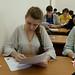 VikaTitova_20120422_132141