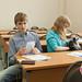 VikaTitova_20120422_112928