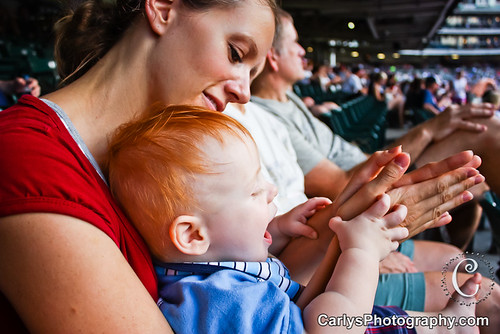 Summer Bucket List - Indians Game-8.jpg
