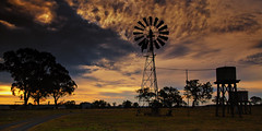 Windmill photo by southern_skies2