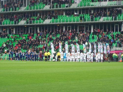 8153966779 b39afee72a FC Groningen   NEC 1 2, 4 november 2012