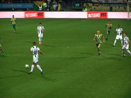 6928034752 6f2b2c6234 ADO Den Haag   FC Groningen 3 0, 12 april 2012