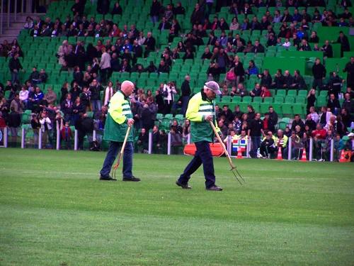 6974711544 4f375e9876 FC Groningen   De Graafschap 1 1, 27 april 2012