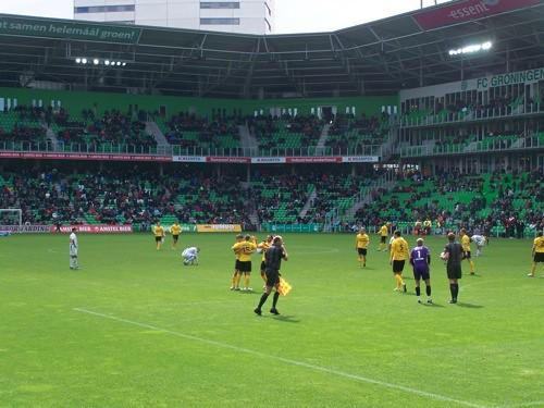 6933788130 293dd2553a FC Groningen   Roda JC 0 1, 15 april 2012