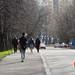 VikaTitova_20120422_171945