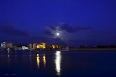 MOON LIGHT photo by nabilelsherif