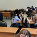 VikaTitova_20120422_152242