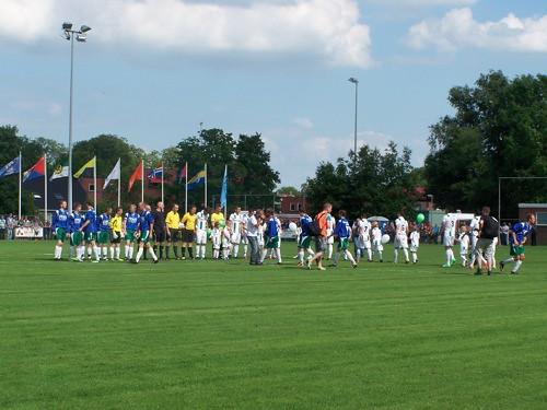7478987808 a03334a7f0 RWE Eemsmond   FC Groningen 0 16, 30 juni 2012