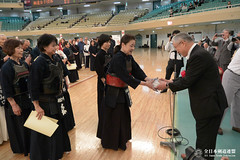 38th All Japan KOREISHA BUDO TAIKAI_067
