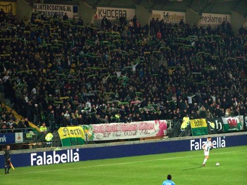 7074115217 3231214063 ADO Den Haag   FC Groningen 3 0, 12 april 2012