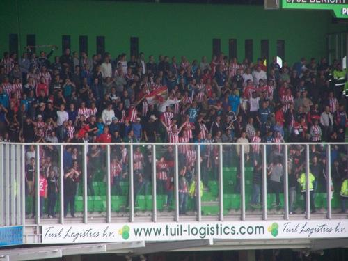 7865892128 395b0d629e FC Groningen   PSV 1 3, 26 augustus 2012