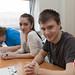 VikaTitova_20120422_161043