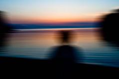 radio waves photo by Vasilis Amir