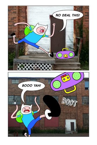 20120620-14-adventure-time