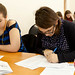 VikaTitova_20120422_130802