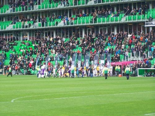7079864917 5bb1dbdf46 FC Groningen   Roda JC 0 1, 15 april 2012
