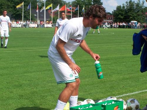7478988734 d40a36ab7d RWE Eemsmond   FC Groningen 0 16, 30 juni 2012