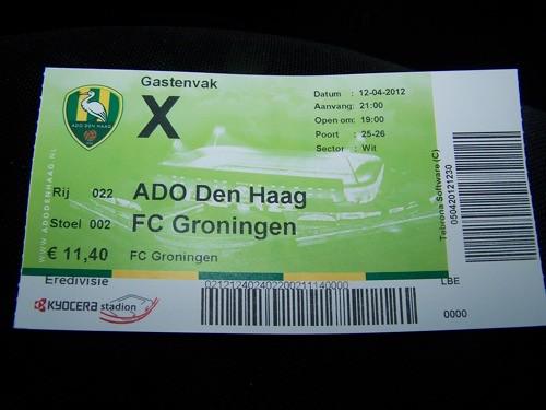6928036030 f95b95c3ef ADO Den Haag   FC Groningen 3 0, 12 april 2012
