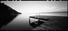 On Seneca Lake photo by DRCPhoto