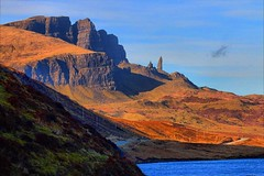 More Storr photo by Rob Outram