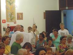 Novena São José 2014 - Dia 17.03.2014