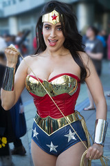 WonderCon 2014 (1180 of 1342)-Edit-Edit.jpg photo by hamish11