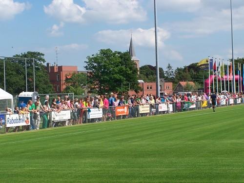 7478989796 075d942d04 RWE Eemsmond   FC Groningen 0 16, 30 juni 2012