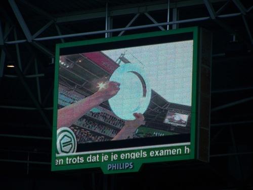 6886682986 45bcd9963e FC Groningen   SC Heerenveen 1 3, 31 maart 2012