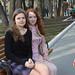 VikaTitova_20120422_173806