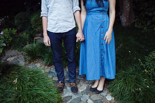 Ben&Kirsty_118