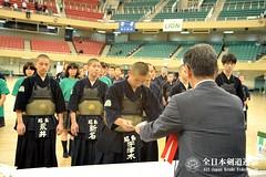 47th All Japan Junior kendo Tournament_082
