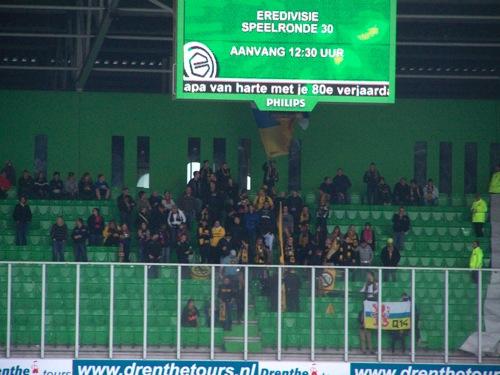 7079865699 ce9bd6598c FC Groningen   Roda JC 0 1, 15 april 2012