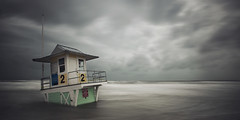 Tropical Storm Debby photo by andrew_v