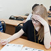 VikaTitova_20120422_133512