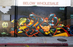 Below Wholesale photo by Heavy Metal Gang