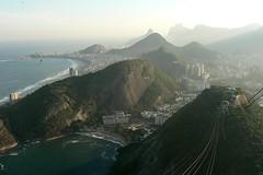 Rio de Janeiro, Brasil photo by Pierrick M