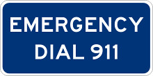 Emergency_dial_911_svg