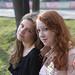 VikaTitova_20120422_173824