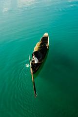 Dongjiang Lake (東江湖) 27, Hunam Province photo by wilsonchong888