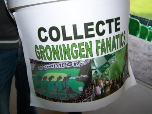 6990615690 b1b66f160a FC Groningen   NAC Breda 1 1, 2 mei 2012
