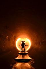 Jimi the Ripper photo by JAZ-art
